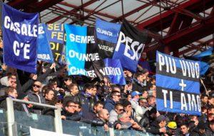 "Inter scrive lettera al Milan: ""Vorremmo rimborsare i nostri tifosi"""