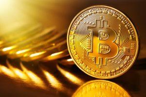 Bill Gates attacca le criptovalute come bitcoin
