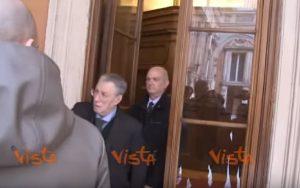 Bossi Di Maio Salvini uguali