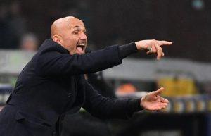 Calciomercato Inter: Martinez-de Vrij ok. Asamoah e Barella in arrivo