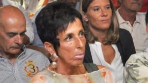 """Giamila Carli, sindaco Pd che ha mentito sulla laurea: """"Non mi dimetto, mi ha reso umile"""""""