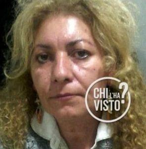 Carmela De Rosa