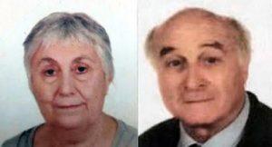 Cison (Treviso): marito e moglie uccisi a coltellate in giardino, preso il killer, è un 35enne