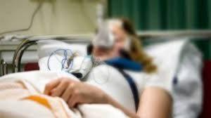 """Vado Ligure, """"miracolo"""" in clinica: in quattro si svegliano dopo anni di coma"""