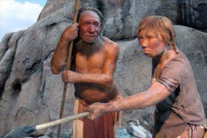 Denisovani, il misterioso antenato dei moderni esseri umani
