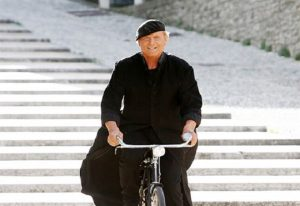 don matteo terence hill