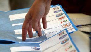 Emilia Romagna 2, collegio 9: risultati definitivi uninominale Camera. Beatrice Lorenzin eletta