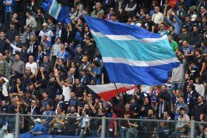 Serie B, classifica e risultati: Empoli, Frosinone, Palermo e Parma vincono