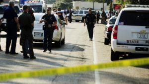 """Texas, pacco esplosivo in casa: un morto e un ferito. Polizia: """"Odio razziale"""""""