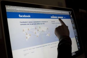 Facebook contro Cambrige Analytica