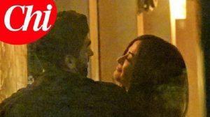 Filippo Magnini e Giorgia Palmas stanno insieme? Quelle foto della nuova coppia su Chi...
