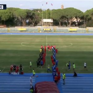 gavorrano-pisa-sportube-streaming