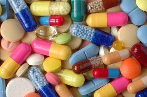 Farmaci generici: stessa garanzia ed efficacia di quelli brevettati (Agenzia Italia del Farmaco)