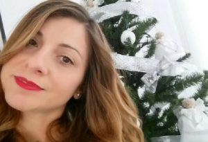 Giovanna Melodia, avvocato e consigliera: chi è la fidanzata di Luigi Di Maio
