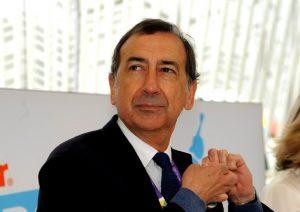 Giuseppe Sala prosciolto accusa abuso ufficio per Expo Milano