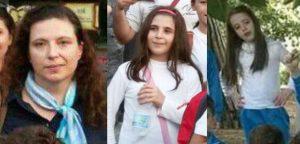 Giusy Savatta, insegnante assolta perché incapace di intendere: uccise le 2 figlie di 9 e 7 anni