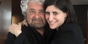 """Olimpiadi invernali 2026 a Torino, Beppe Grillo cambia idea: """"E' una grande opportunità"""""""