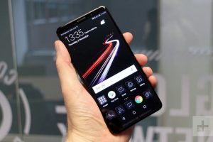 Dopo gli Usa anche Canada e Australia contro i device Huawei