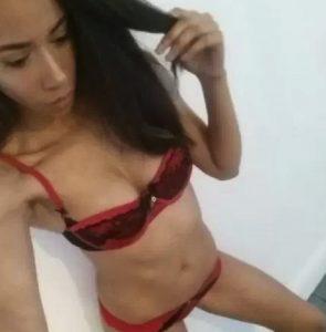 Jasmin vende verginità a 1.2 mln. Attore di Hollywood la compra, battuto giocatore del Manchester United
