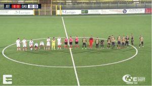 juve-stabia-matera-raisport-sportube-streaming