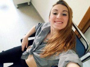 Insulti e minacce a Paolo Cugno per l'omicidio di Laura Petrolito