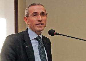 La Fnsi impugna il contratto degli enti locali per i giornalisti