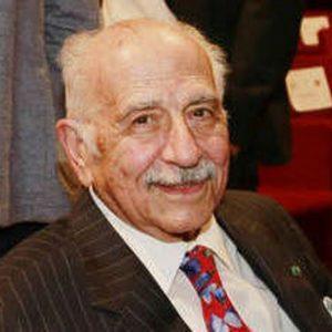 Luigi De Filippo è morto a 87 anni a Roma