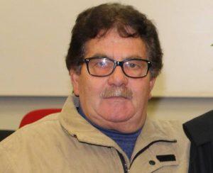 Luigi Frontera scomparso da giorni: ultima volta visto a Parma, l'appello del figlio