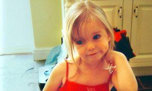 Maddie McCann, nuovi fondi a Scotland Yard: dopo 11 anni si riaprono le indagini