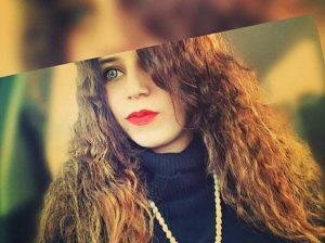 Mariam Moustafa