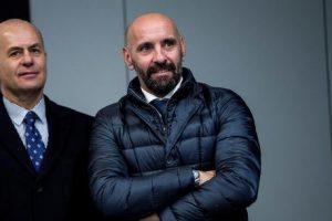 """Monchi tranquillizza i tifosi: """"Alisson vuole restare alla Roma"""""""