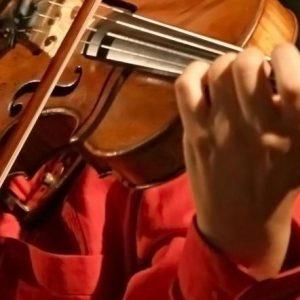 In Emilia-Romagna la prima legge regionale sulla musica. Una chance per locali e giovani artisti