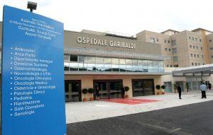Maria Concetta Messina morta per morbillo in ospedale a Catania