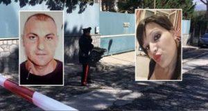 Femminicidio: Non ammazzare donna che ti lascia, non è tua... I giornaloni non capiscono la gente