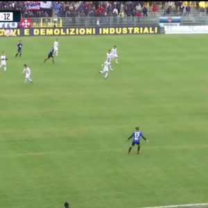 pisa-alessandria-sportube-streaming