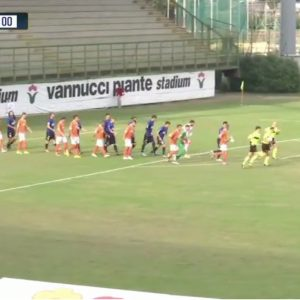 pistoiese-pisa-sportube-streaming