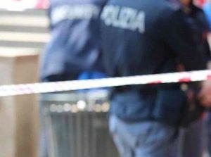 Napoli, cade dalla finestra del B&B: turista muore a 31 anni