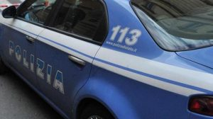 Maestro karate abusa allieva 14enne: arrestato a Roma