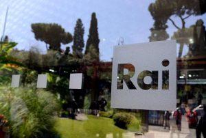 Rai Torino: dipendenti rifiutano di lavorare per Il Paradiso delle Signore. Toccava lavorare un'ora in più