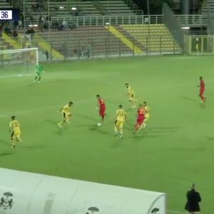 ravenna-gubbio-sportube-streaming