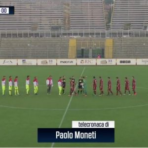 ravenna-mestre-sportube-streaming