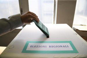 Elezioni Lazio, primi exit poll Rai (Piepoli, Emg, Noto): Zingaretti 30-34%, Parisi 26-30, Lombardi 25-29