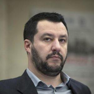 """Matteo Salvini: """"Presenteremo subito manovra con meno tasse """""""