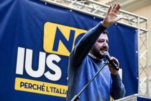 Pensioni, Salvini e la legge Fornero. Doccia fredda Fmi: abolite la 14.ma e tgliate la 13.ma