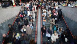 Sciopero 8 marzo: a rischio bus, metro, tram, treni, aerei e scuola