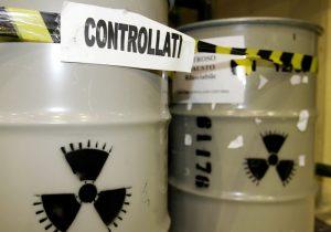 Scorie nucleari, deposito in Italia, arriva decreto per il dove. Può farlo solo governo scaduto
