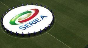 Serie A calciomercato boxing day