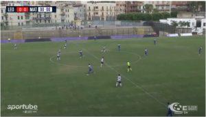 sicula-leonzio-catania-sportube-streaming