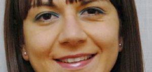 Silvia Covolo