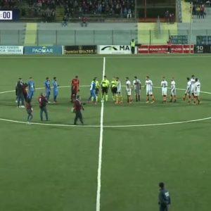 siracusa-reggina-raisport-tv-sportube-streaming